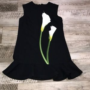 Beautiful Victoria Beckham Dress